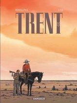 Trent - integraal 3
