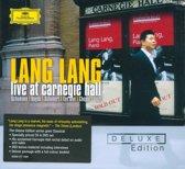 Lang Lang-Live At Carnegie Hall