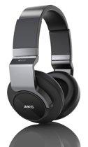 K845BT - Over-ear koptelefoon - Zwart