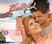 Knuffel Rock 2015 (2 cd)