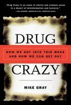 Drug Crazy