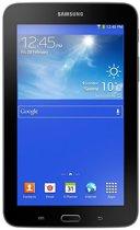 Samsung Galaxy Tab 3 Lite Wi-Fi T113 Android