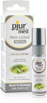 Pjur MED Pro-Long For Men - 20 ml - Delay Spray