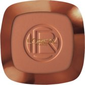 L'Oréal Paris Glam Bronze 01