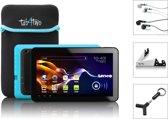 Lenco TAB 4 TWO 90 tablet