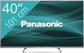 Panasonic TX 40CS620E – LED TV – Full hd – Smart tv