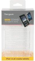 Targus AWE65EU Mini Standaard