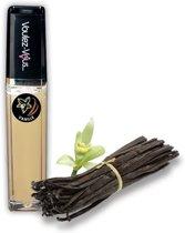 Voulez-Vous... - Light Gloss Vanille - 9 ml - Glijmiddel