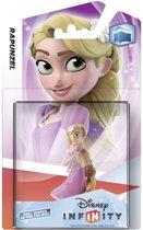 Disney Infinity Rapunzel 3DS + Wii + Wii U + PS3 + Xbox 360