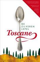 De Zilveren Lepel - De Zilveren Lepel Toscane