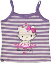 Hello Kitty Meisjes Topje