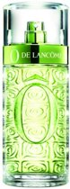 Lancome O de Lancome for Women - 50 ml - Eau de toilette