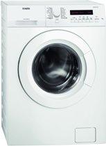 AEG  L72470FL Wasmachine