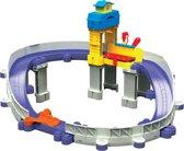 Chuggington Stack Track Wilson's Reparatie Speelset