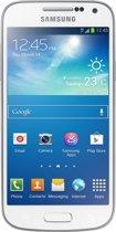 Samsung Galaxy S4 Mini GT-I9195 8GB 4G Wit