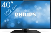 Philips 40PFK5300 - Led-tv - Full HD - Smart tv