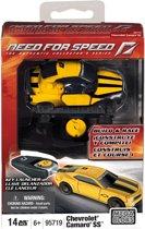 Mega Bloks Need for Speed Startersset