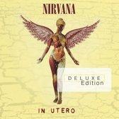 In Utero (Deluxe Edition)