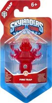 Skylanders Trap Team - Fire Trap (Wii + PS3 + Xbox360 + 3DS + Wii U + PS4 + Xbox One)
