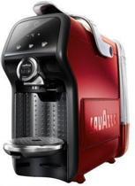 Lavazza A Modo Mio Magia LM 6000S rood