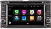 Eonon D5173Z Ford F-150 DVD/GPS Systeem