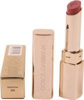 Dolce & Gabbana Passion Duo - Devotion 220 - Lippenstift
