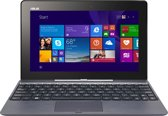 Asus Transformer Book CHI T100CHI-FG001B - Hybride Laptop Tablet