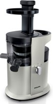 Philips Avance HR1882/31 Slowjuicer