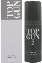 Top Gun Parfum for Men