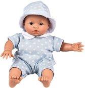 Imaginarium BABYBEBE BOY - Babypop Jongen