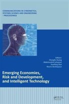 Emerging Economies, Risk and Development, and Intelligent Technology