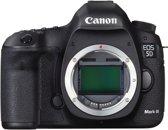 Canon EOS 5D Mark III Body - Spiegelreflexcamera