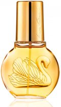 Gloria Vanderbilt for Women - 15 ml - Eau de toilette