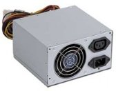 Gembird CCC-PSU3 power supply unit