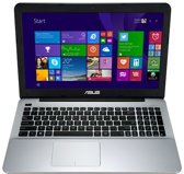 Asus X555LA-XX771H-BE - Azerty-laptop