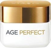 L'Oréal Paris Dermo Expertise Age Perfect Classic -  Oogcrème