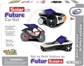 Solar Future Car Set