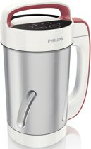Philips HR2200/80 - SoupMaker