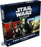 Star Wars LCG - Edge of Darkness