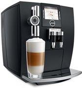 Jura IMPRESSA J80 Volautomaat Espressomachine - Piano Zwart