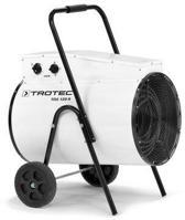 Trotec TDS 120 R elektrische kachel