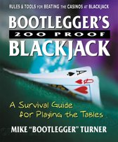 Blackjack dream book