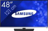 Samsung UE48H5000 - Led-tv - 48 inch - Full HD