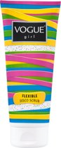 Scrubgel Girl Disco Flex 200ml