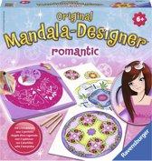 Ravensburger Mandala Designer Romantisch