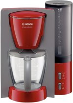 Bosch Koffiezetapparaat TKA6024V