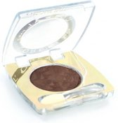 L'Oréal Paris Color Appeal Chrome Intensity - 184 Cacao Mania - Oogschaduw