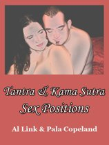 positions multiple orgasm couples ebook bcnzurlq