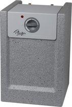 Plieger Keukenboiler - hotfill - koperen ketel - 10 liter - 400 Watt