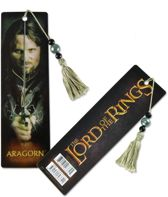 Lord of the Rings: Boekenlegger